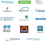 Glenview Dental Insurances