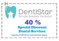 Dentist in Glenview