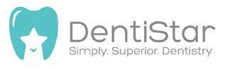 Glenview Dentist