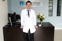DentiStar Glenview